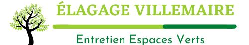 ELAGAGE VILLEMAIRE